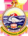 RKMSC-TNagar